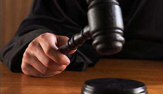Yargıtaydan velayet davasında yeni karar