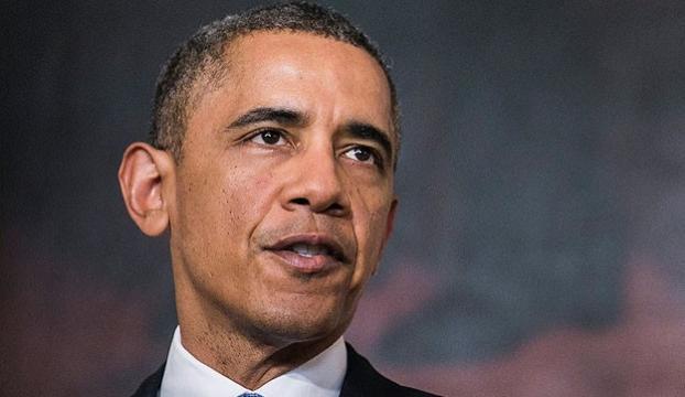 """Obamadan """"Güvenli Alışveriş"""" programı"""