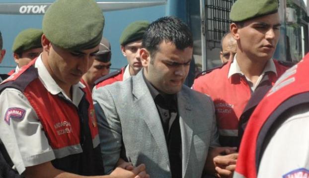 """Ogün Samast: """"Korkudan ifade veremedim"""""""