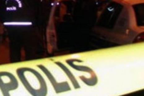 Siirtte polis karakoluna saldırı