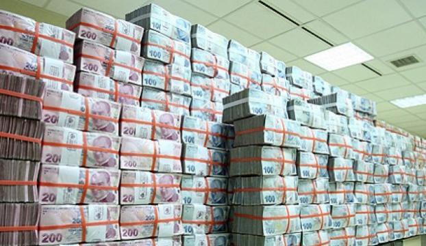 Sermayesini 1 milyar lira artırdı