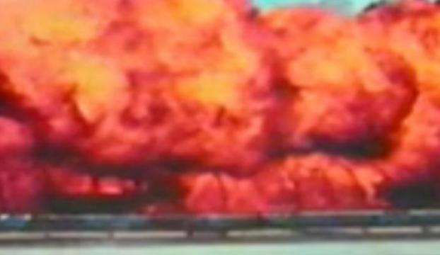Pakistanda patlama : 52 ölü