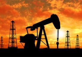 Petrol fiyatları niye düşüyor ?