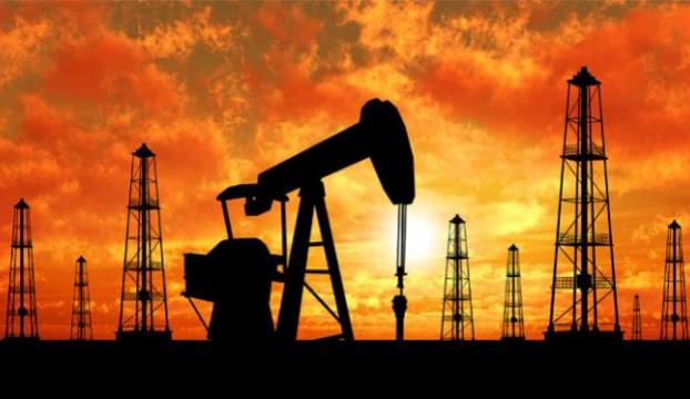 """""""Petrol fiyatlarındaki düşüş problem değil"""""""