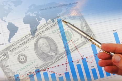 Haftanın piyasa analizi