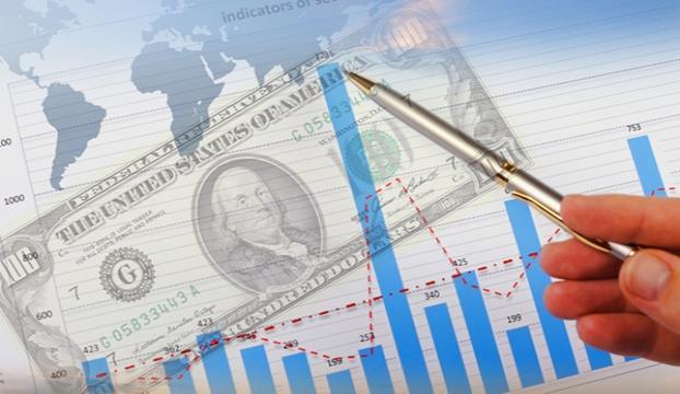 27 Ekim piyasa özetleri