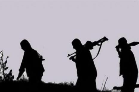 PKK, 3 Çinli işçiyi serbest bıraktı
