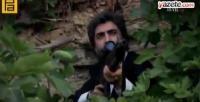 Polat Poyrazı vuruyor