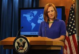 """ABD: """"PKK ve Kobani ayrı durumlar"""""""
