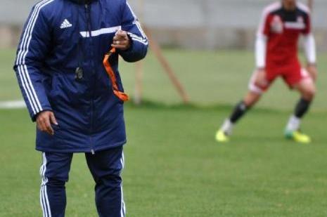 Roberto Carlos: Gol bölgelerinde aktif olacağız