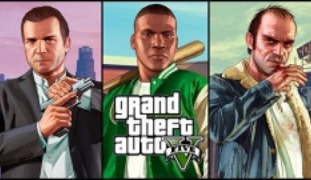 Rockstar Games, Grand Theft Auto Onlineda yaşanan sorunları araştırıyor!