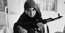 Tarihe damga vuran kadınlar