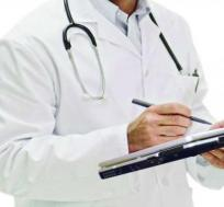 Almanya'da akciğer kanserinden ölümlerde artış