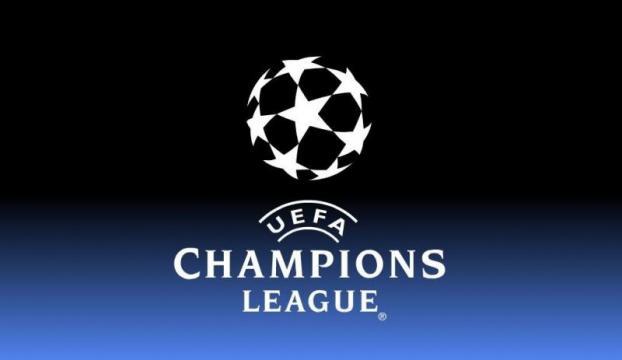 Şampiyonlar Ligi heyecanı yarın başlıyor