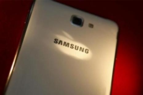 Samsung akıllı telefon garantilerini iki yıl uzatıyor