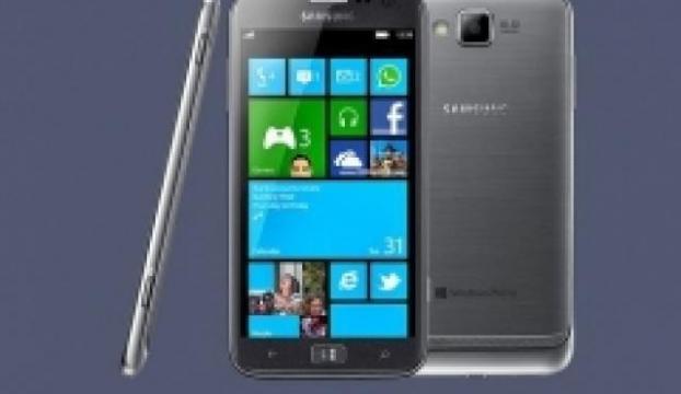 Samsung için Windows 8.1 güncellemesi
