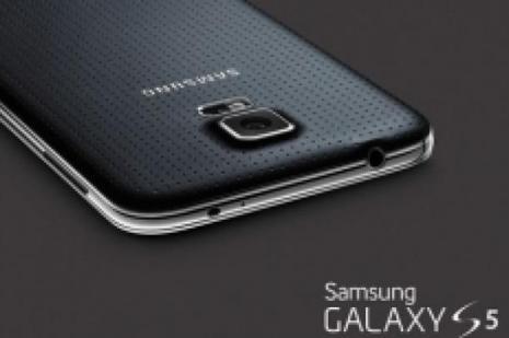 Samsung Galaxy S5 Google Play Edition geliyor