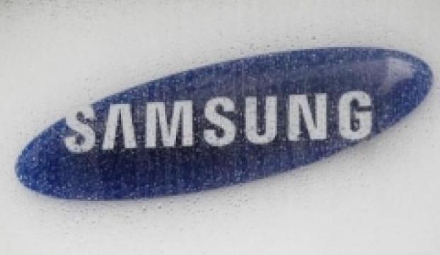 Samsungun Tizenli yeni telefonunun özellikleri ortaya çıktı