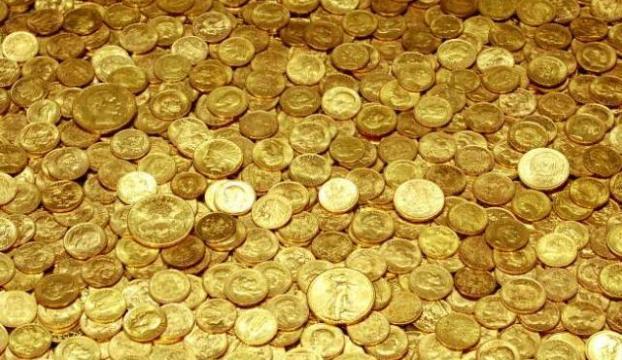 Serbest piyasada altın fiyatları kaç lira oldu