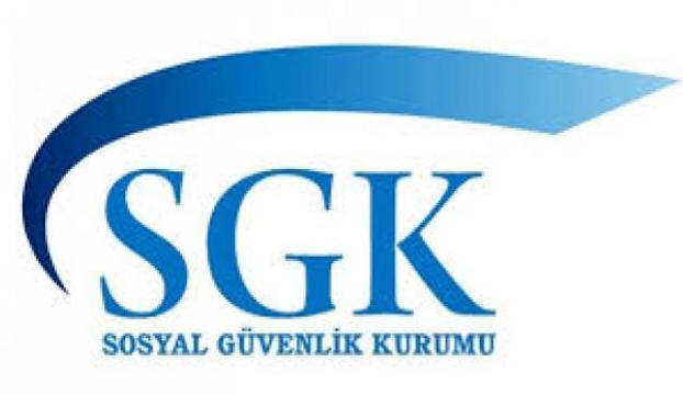 Bursada SGK operasyonu başladı
