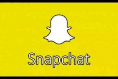Snapchat hacklendi! Kullanıcıların çıplak fotoğrafları internette yayınlandı!
