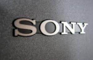 Sony tartışmalı filme izin verdi