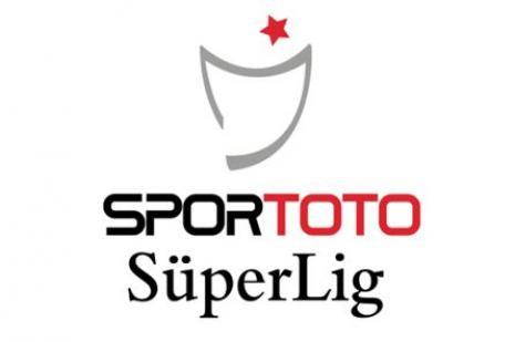 Spor Toto Süper Lig'de 7. haftanın perdesi açılıyor