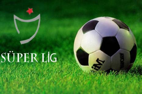 Süper Lig'de 3. hafta hangi maçlar oynanacak?
