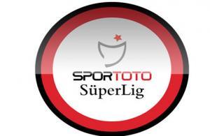 Spor Toto Süper Lig ile PTT 1. Lig'de 11. hafta maçları