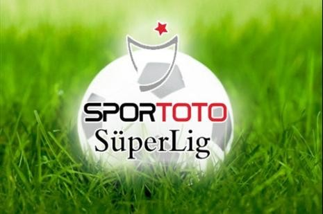 Süper Lig, Avrupa sonuncusu