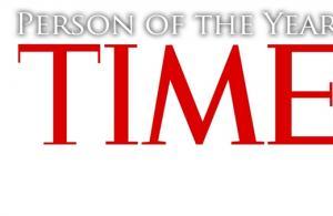 İşte Time'ın yılın kişisi listesindeki tek Türk!