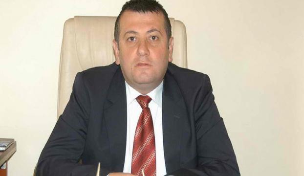 AGC Başkanı Gül: Basına baskınlar bizi endişelendiriyor