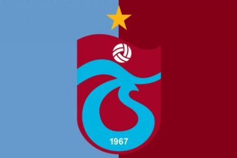 Trabzon'dan Galatasaray'a Teşekkür Mesajı
