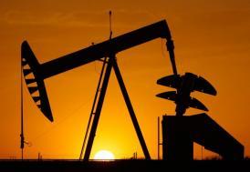 Talabani'nin partisi Kürtlerin petrol satışını riskli görüyor