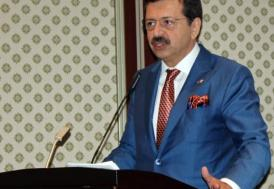 Türkiye'nin en hızlı büyüyen 100 şirketi