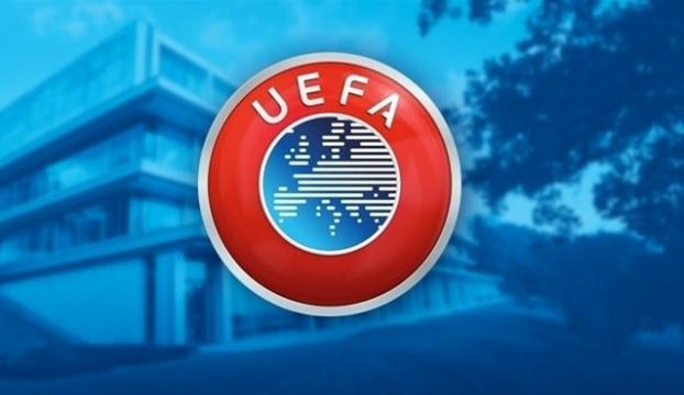 UEFAdan Trabzonspora kötü haber