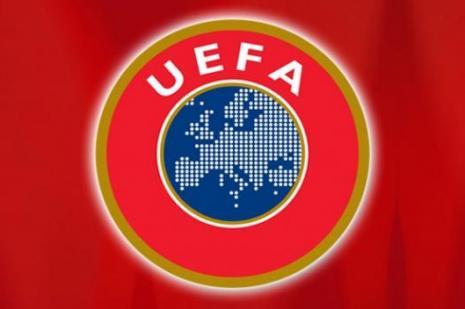 UEFA Şampiyonlar Ligi İlk havta maçlarını tamamladı
