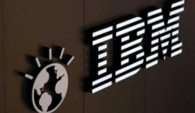 Uluslararası IBM Gönüllüleri, inovasyon için Türkiyedeydi