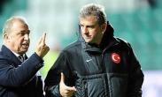 Hamza Hamzaoğlu üç ismi Galatasaraya getiriyor!