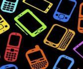 10 yıl önce çıkan en iyi 10 akıllı telefon