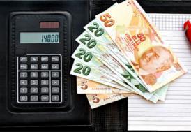 İşte Türkiye'nin vergi tahsilatında lider ili