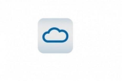 WD My Cloud'da 4 milyon