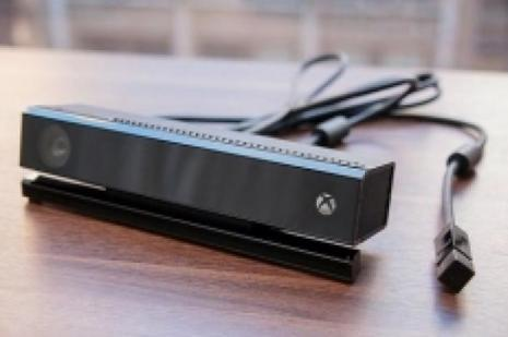 Xbox One Kinect artık Windows 8 ve 8.1le uyumlu