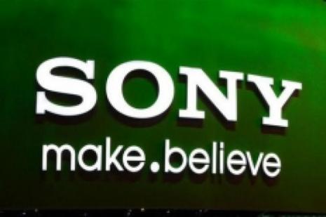 Sonynin hangi cihazlarında Android 5.0 güncellemesi olacak?