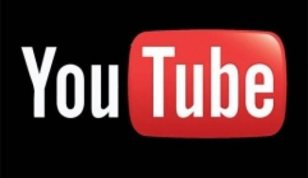 Youtube artık daha kaliteli
