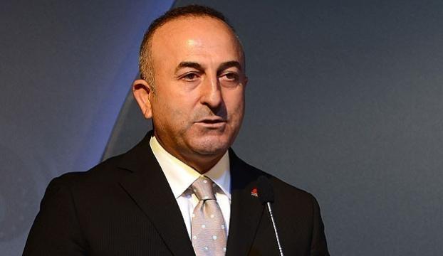 Azerbaycan ve Gürcistanın toprak bütünlüğünü destekliyoruz